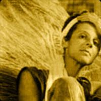 Birgit Bachmann
