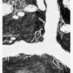 maulwurf pt. 5