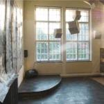 Die dritte Haut: das Haus   Birgit Bachmann © 2011