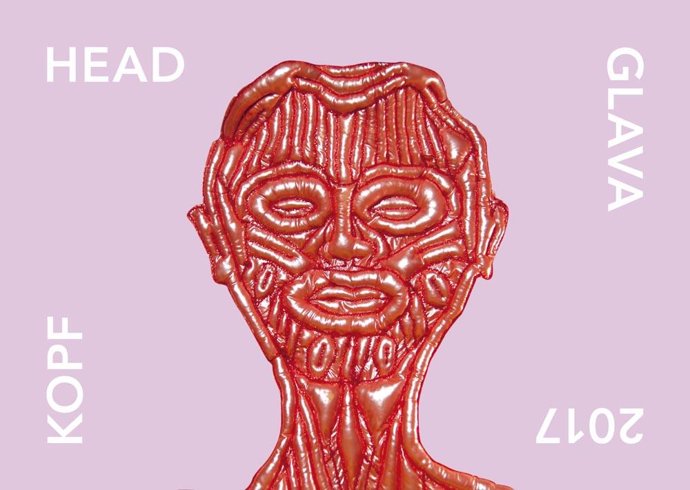 Kopf.Head.Glava
